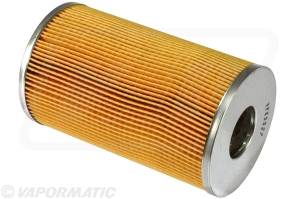John Deere tractor part VPK5527 Hydraulic filter