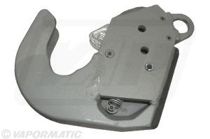 Accessory tractor part VPL1048 Weld on quick hook