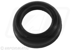 John Deere tractor part VPL1421 Lower link sensor shaft seal