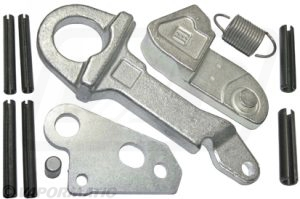 Accessory tractor part VPL1455 Lower link repair kit