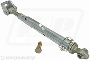 Accessory tractor part VPL3264 Stabiliser assembly