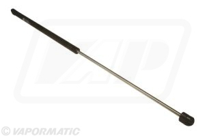 Accessory tractor part VPM1644 Gas strut