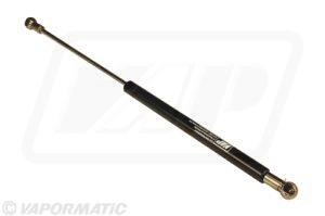 Accessory tractor part VPM1681 Gas strut