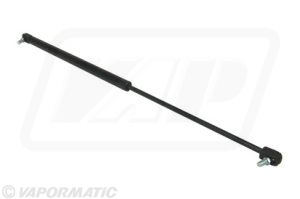 Accessory tractor part VPM1685 Gas strut