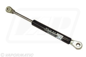 Accessory tractor part VPM1698 Gas strut