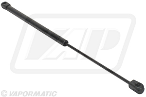 John Deere tractor part VPM1758 Rear window gas strut