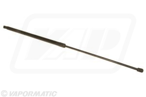 Accessory tractor part VPM1775 Bonnet gas strut