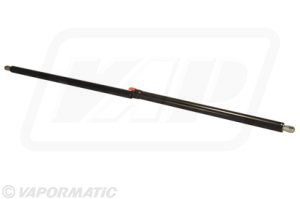 Accessory tractor part VPM1787 Tank cover gas strut