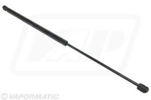 Accessory tractor part VPM1817 Rear window gas strut