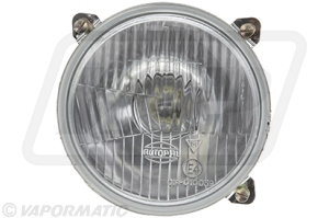 Accessory tractor part VPM3208 LH head lamp