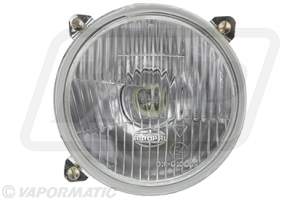 Accessory tractor part VPM3209 RH head lamp