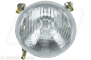 Accessory tractor part VPM3212 RH head lamp