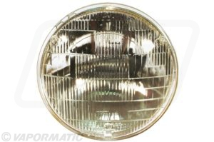 Accessory tractor part VPM3224 Sealed beam unit