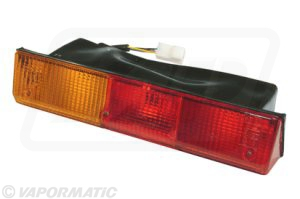 Accessory tractor part VPM3621 Rear RH lamp