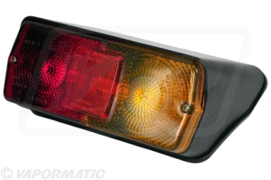 Accessory tractor part VPM3674 Rear RH lamp