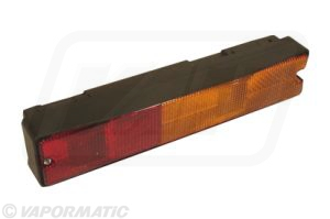Accessory tractor part VPM3747 Rear lamp