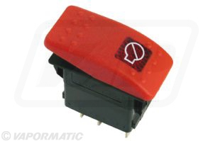 Accessory tractor part VPM5259 Switch