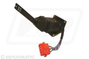 Accessory tractor part VPM6038 Indicator stalk switch