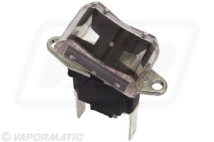 Accessory tractor part VPM6044 Toggle switch