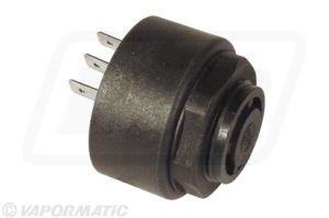 Accessory tractor part VPM6103 Warning buzzer