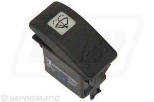 Accessory tractor part VPM6155 Switch