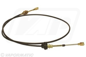 John Deere tractor part VPM6625 Pickup hitch cable