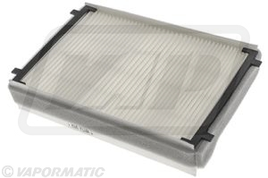 John Deere tractor part VPM8053 Cab filter