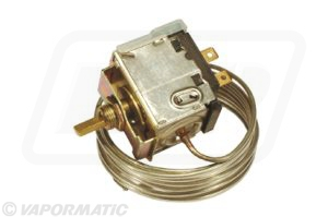 John Deere tractor part VPM9546 Thermostat