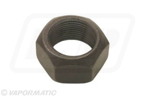 Accessory tractor part VPN1835 Nut (x5)