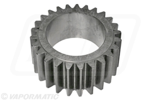 John Deere tractor part VPR6176 Ring gear
