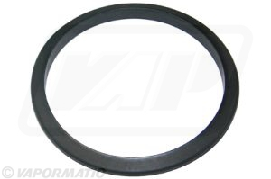 John Deere tractor part VPR7263 Piston seal